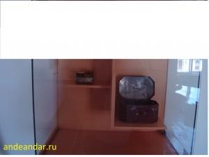 Мёлькер-Бастион, Дом Пасквалати, квартира Л.Бетховена